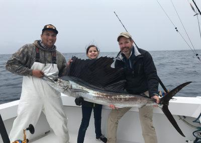 Reel Deal Sport Fishing